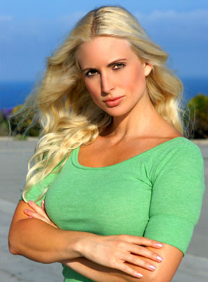 Deanna Webb Nude Photos 31