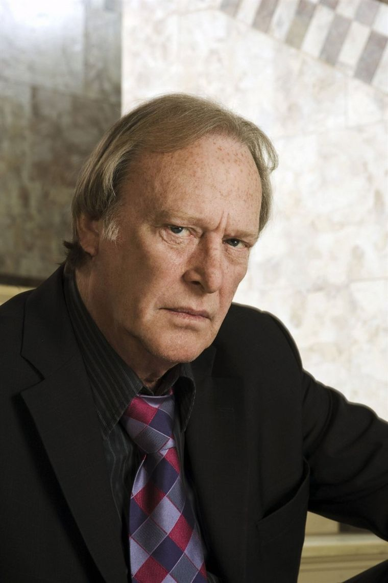 Dennis Waterman Celebrities Lists