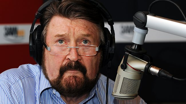 photo#03, <b>Derryn Hinch</b> - derryn-hinch-04