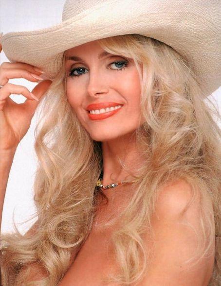 nude Diane parkinson