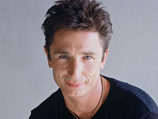 Dominic Keating | Celebrities lists.