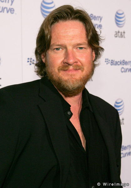 Donal Logue earned a  million dollar salary, leaving the net worth at 3 million in 2017