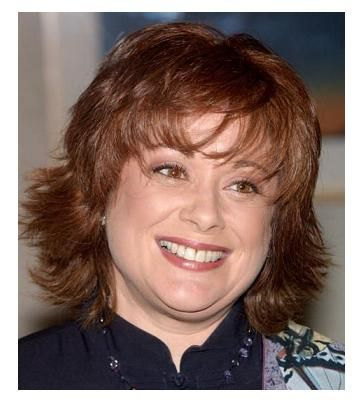 donna pescow angie theme songdonna pescow saturday night fever, donna pescow net worth, donna pescow photos, donna pescow angie, donna pescow imdb, donna pescow age, donna pescow young, donna pescow images, donna pescow facebook, donna pescow husband, donna pescow now, donna pescow even stevens, donna pescow tv series, donna pescow angie theme song, donna pescow love boat, donna pescow body of proof