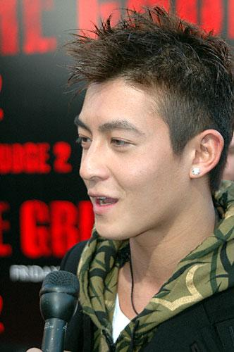 edison chen celebrities lists