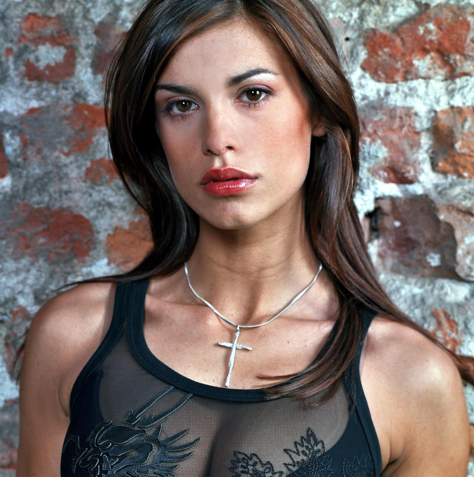 Elisabetta canalis celebrities lists photo08 elisabetta canalis voltagebd Gallery