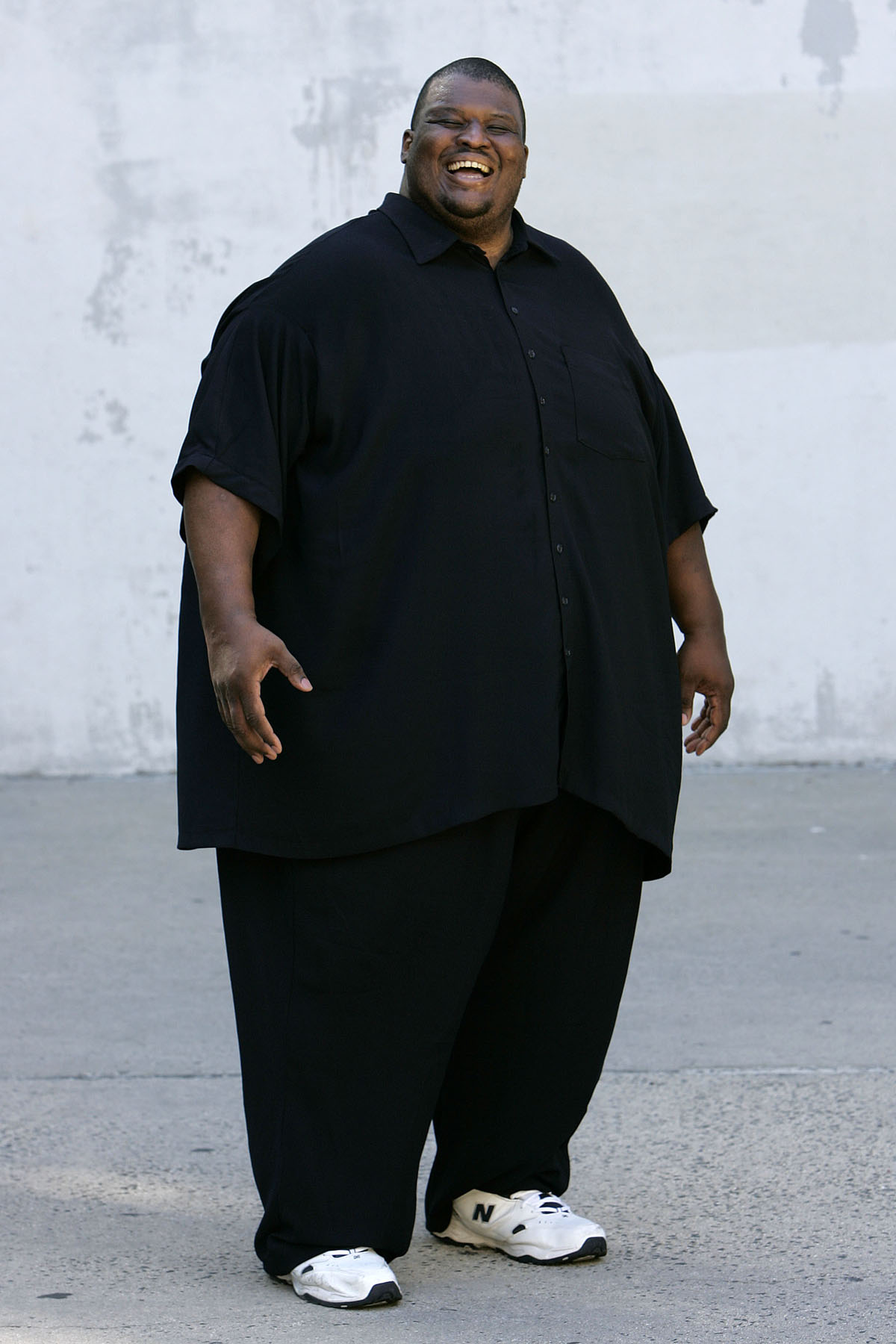 Emanuel Yarbrough