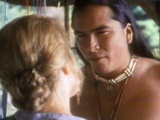 Celebrities Lists Image Eric Schweig Celebs Lists The last of the mohicans (1992). celebs