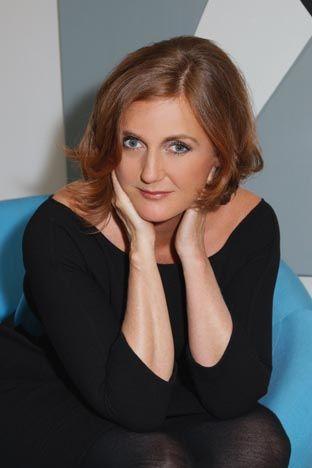 Francesca Von Habsburg