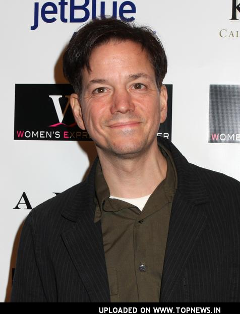 Frank Whaley Download frank whaley jpg gt