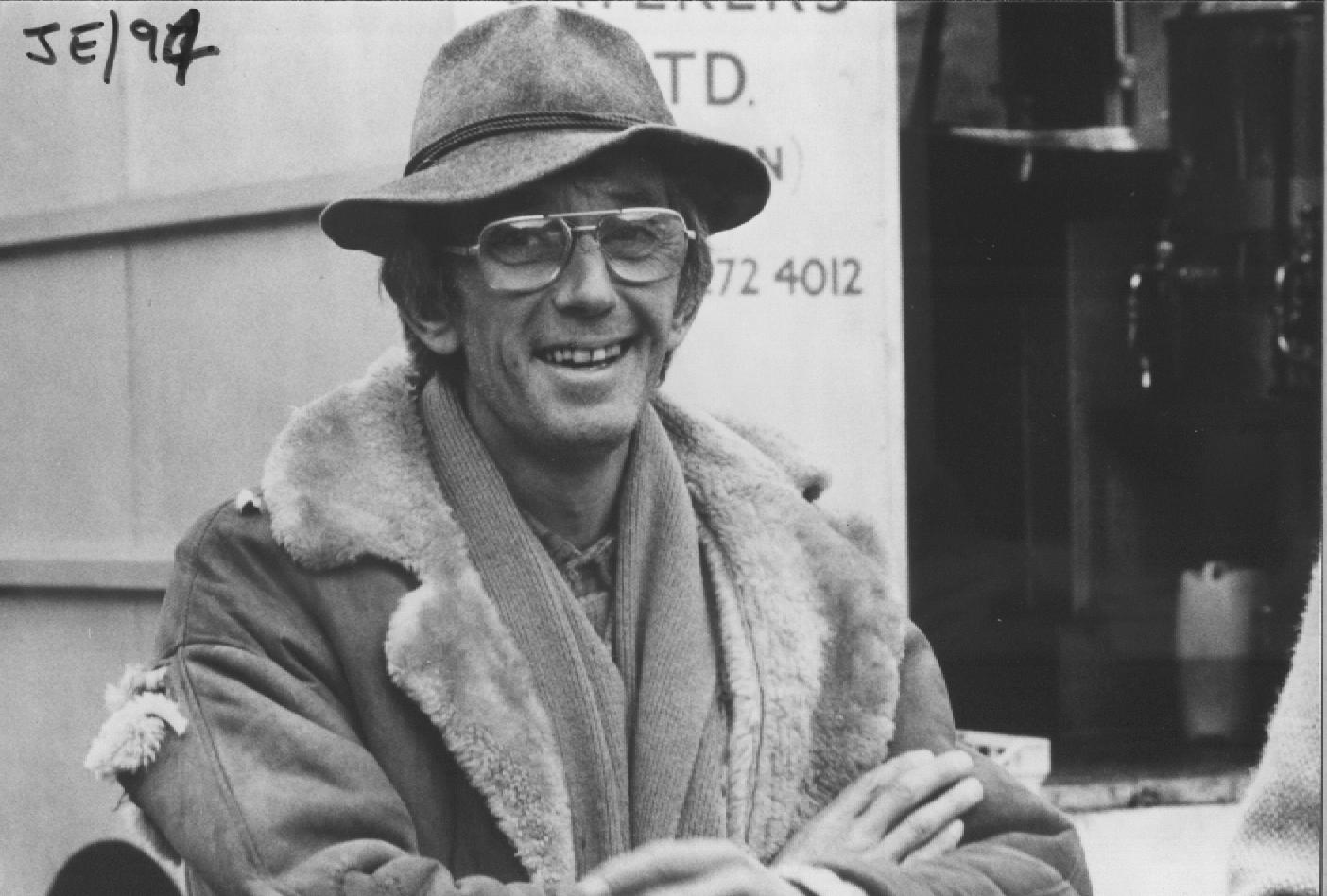fred zinnemann and the cinema of resistance