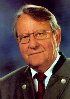 Gerd Fitz