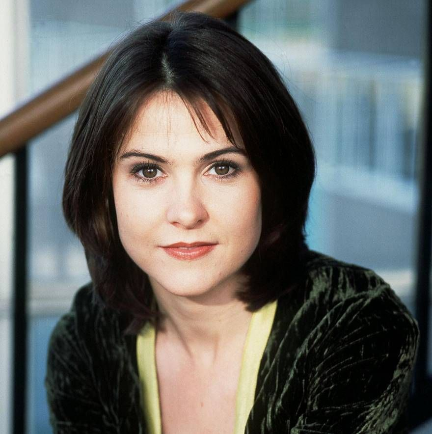 gillian kearney casualtygillian kearney imdb, gillian kearney downton abbey, gillian kearney eddie foo, gillian kearney actress, gillian kearney married, gillian kearney biography, gillian kearney husband, gillian kearney age, gillian kearney casualty, gillian kearney height, gillian kearney son, gillian kearney the tide of life, gillian kearney photos, gillian kearney psni, gillian kearney family, gillian kearney images, gillian kearney pictures, gillian kearney films, gillian kearney actor, gillian kearney facebook