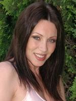 Gina-Raye Carter Nude Photos 30