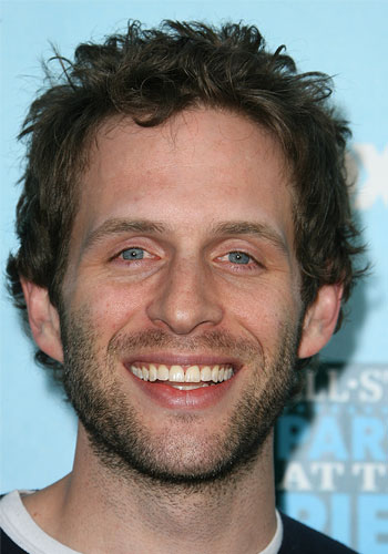 Glenn Howerton