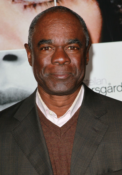 Glynn Turman Download glynn turman jpg gt