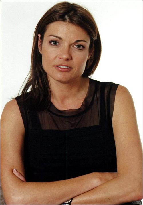 Goedele Liekens | Celebrities lists.