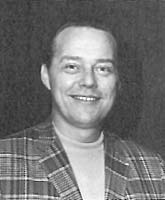 Gordon Solie