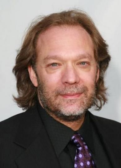 the life and work of greg nicotero Greg nicotero, an executive  nicotero said some existing actors have found time to do other work  nicotero said there were times i wasn't having the greatest time of my life but i had a .