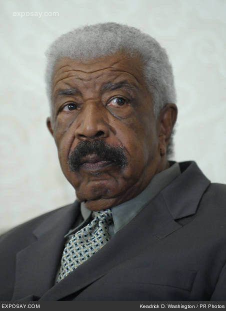 Hal Williams Download hal williams jpg gt