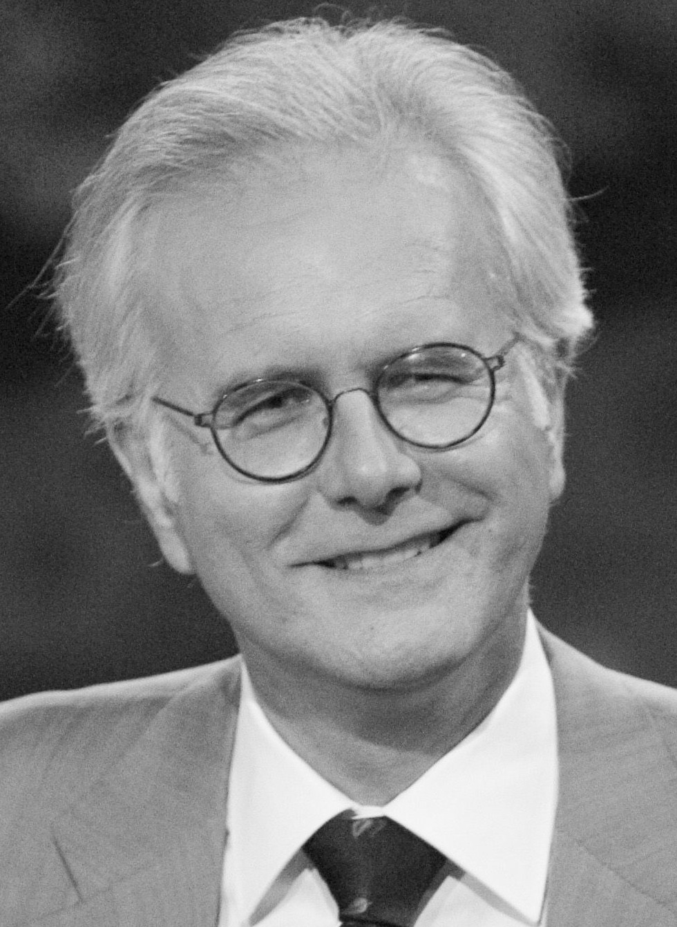 photo#08, <b>Harald Schmidt</b> - harald-schmidt-09