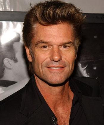 Harry Hamlin Harry Hamlin Celebrities lists
