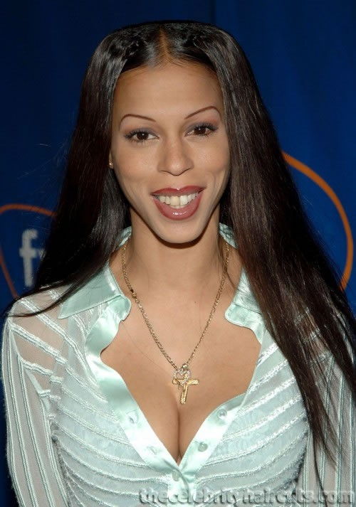 <b>Heather Hunter</b> - heather-hunter-07