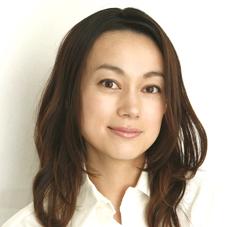 Hinako Saeki wiki