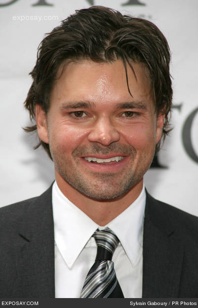 Hunter Foster earned a  million dollar salary, leaving the net worth at 4 million in 2017