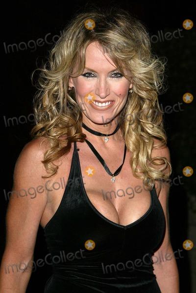 Iva Singer nude 79