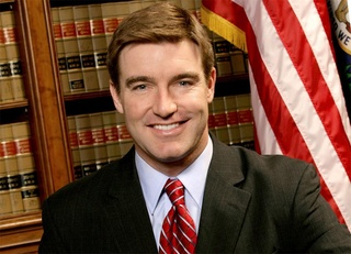 Jack Conway