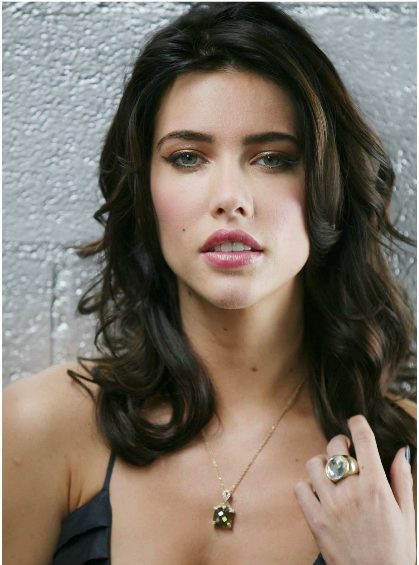 Celebrites Jacqueline MacInnes nude (34 photo), Sexy, Leaked, Feet, butt 2006