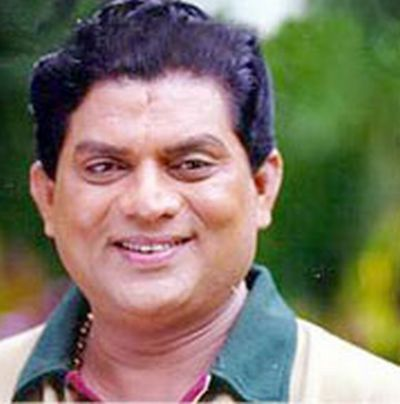 jagathy sreekumar family photos