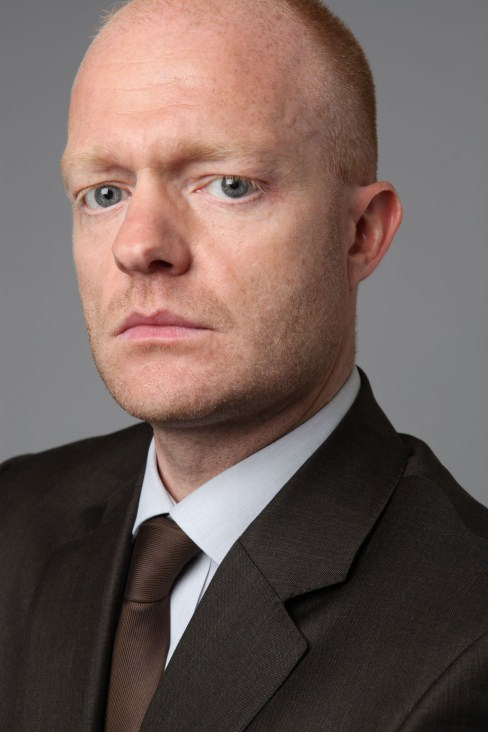 jake wood leaving eastenders