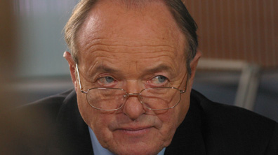 james bolam leaves new tricks