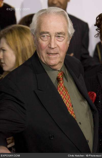 james karen death