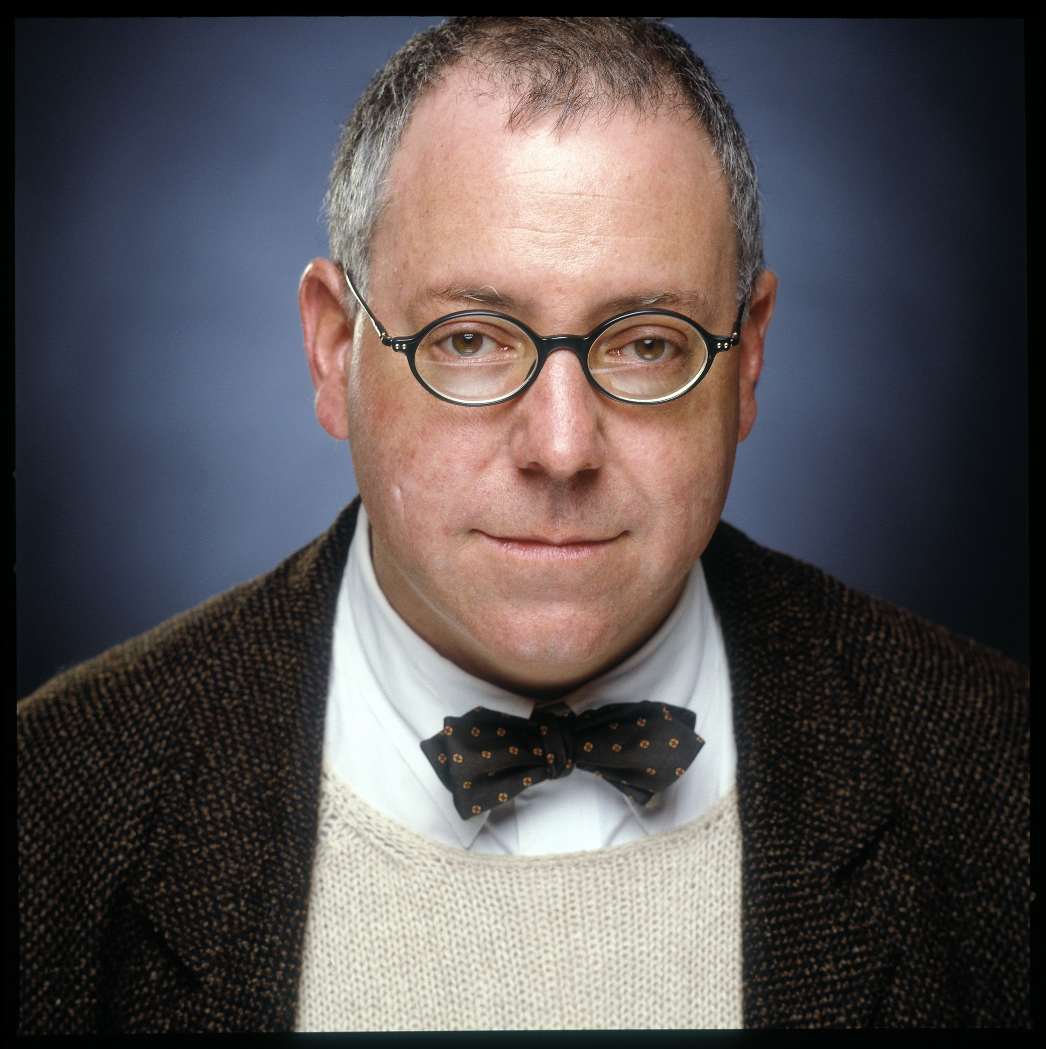 James Schamus