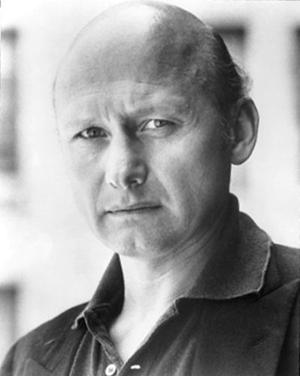 James Tolkan Download james tolkan jpg gt