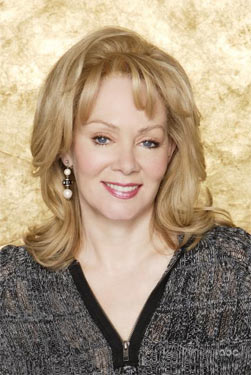 Celebrities Lists Image Jean Smart Celebs Lists