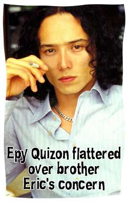Jeffrey Quizon