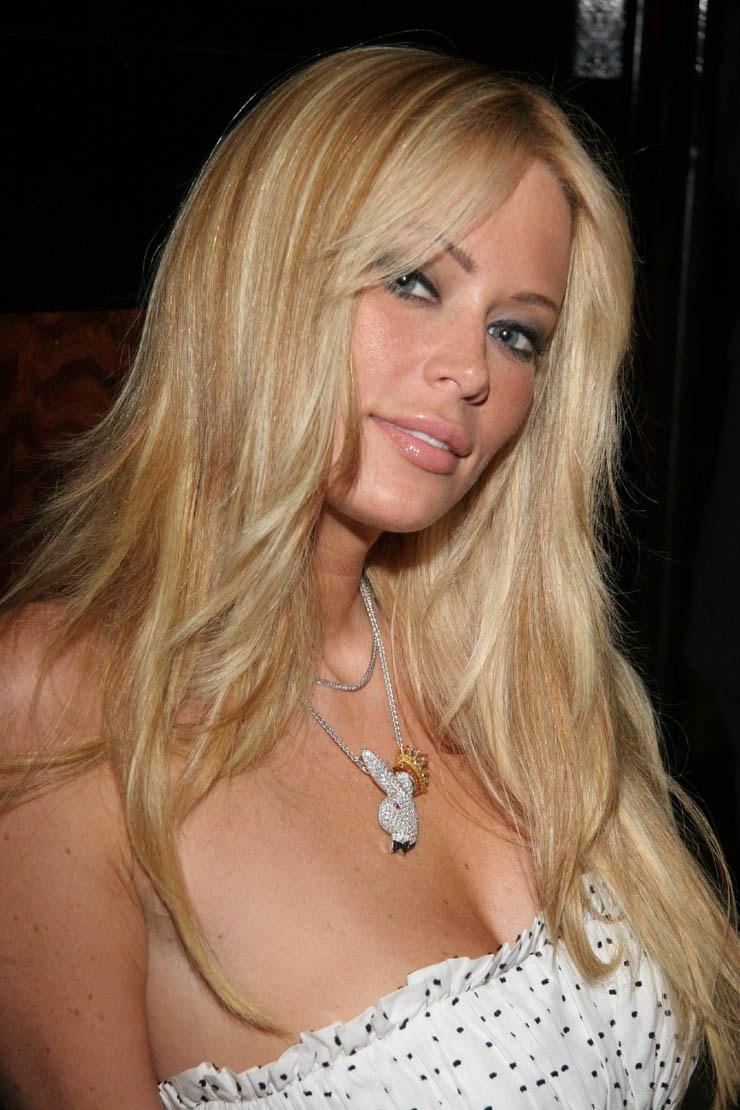 Paparazzi Jenna Jameson naked (42 photo), Tits, Leaked, Instagram, in bikini 2006