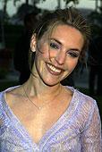 Jennifer Crystal Foley