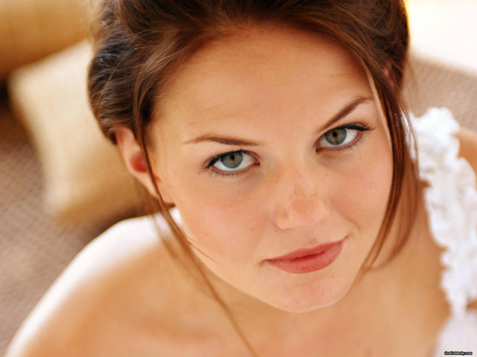 Jennifer Morrison | Celebrities lists. Bradley Cooper Movies