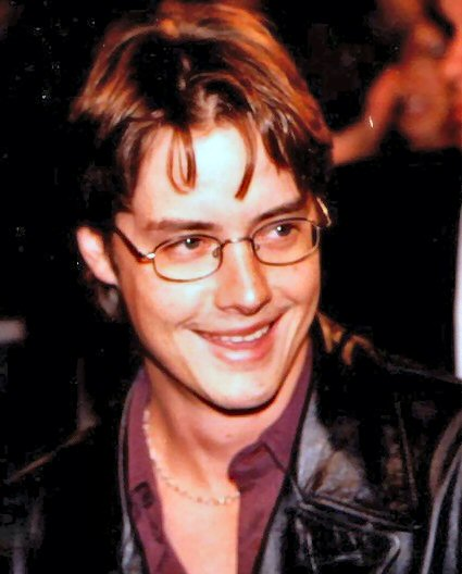 jeremy london oklahomajeremy london movies, jeremy london 2015, jeremy london imdb, jeremy london net worth, jeremy london skadden, jeremy london on wife swap, jeremy london twitter, jeremy london movies list, jeremy london md, jeremy london oklahoma, jeremy london farm