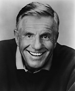 jerry van dyke state farm commercial