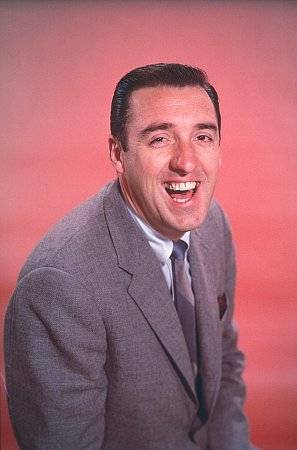 celebrities lists image jim nabors celebs lists. Black Bedroom Furniture Sets. Home Design Ideas
