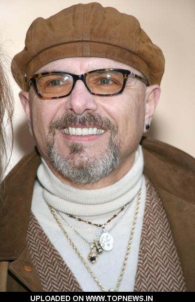 Joe Pantoliano