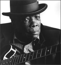 john lee hooker celebrities lists
