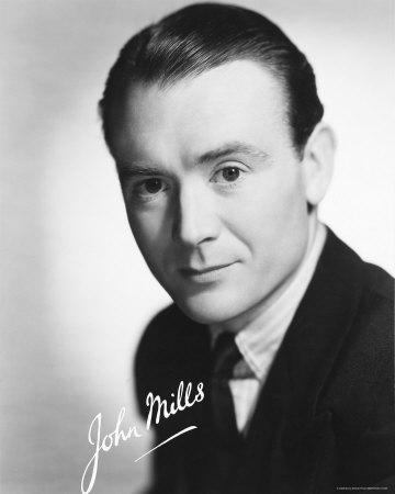 photo#02, John Mills - john-mills-03