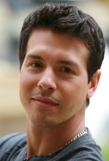 Jason Willinger Jon Seda