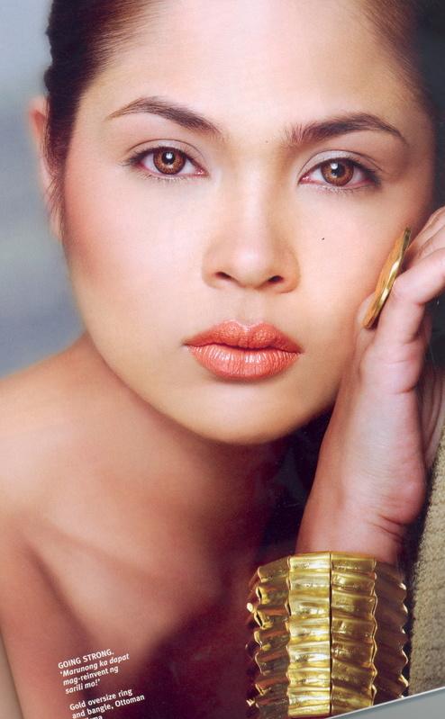photo#02, Judy Ann Santos - judy-ann-santos-04